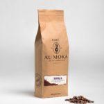 Au_Moka_250g_MOKA_grains