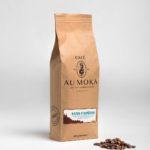 Au_Moka_250g_SANS-CAFEINE_grains