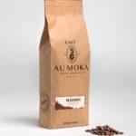Au_Moka_500g_MAISON_grains