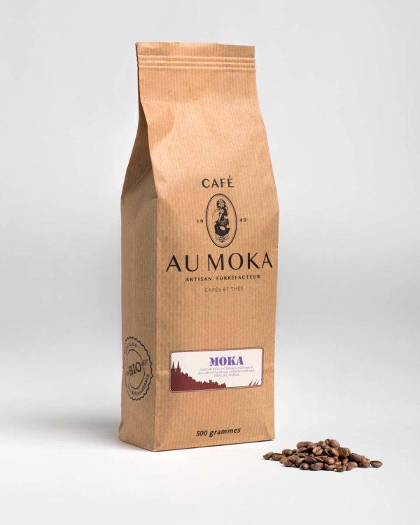 Au_Moka_500g_MOKA_grains