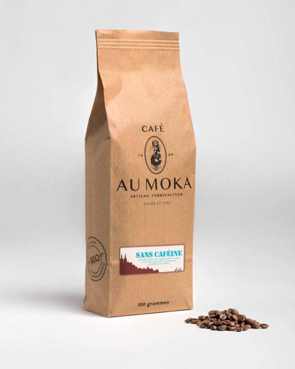 Au_Moka_500g_SANS-CAFEINE_grains