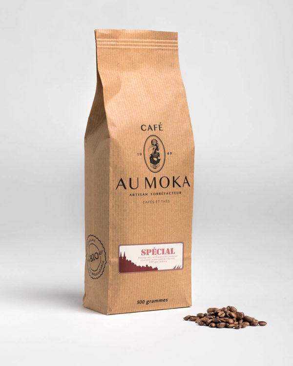 Au_Moka_500g_SPECIAL_grains