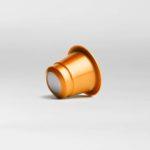Capsule_Orange-Lungo