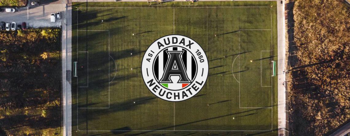 Partenariat Audax-Friul