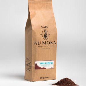 Delicato-Mischung koffeinfrei - 500g
