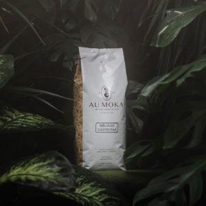 Gastrobar-Mischung - Dschungel