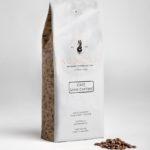 Sans_caféine_1kg_Grains