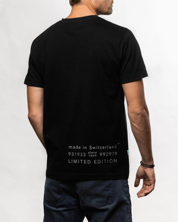 T-Shirt_MOKA-2