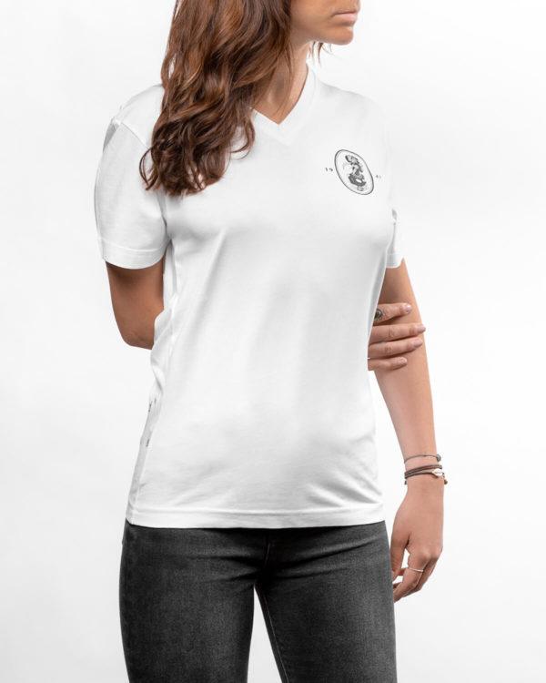 T-Shirt_MOKA-3