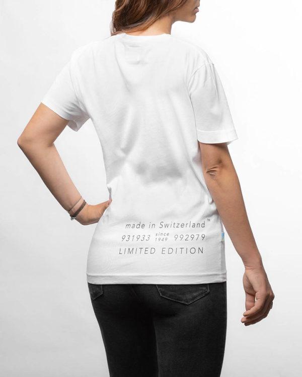 T-Shirt_MOKA-4