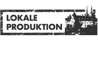 Lokale Produktion